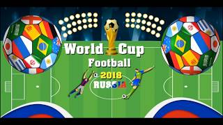 Football World Cup 2018 England Team Guide - Travel Center UK ✈