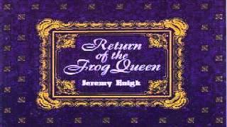 Watch Jeremy Enigk Carnival video