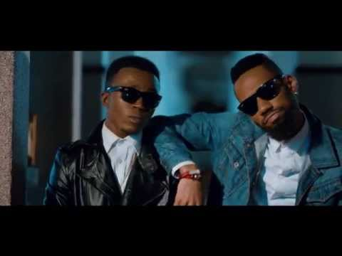 Osinachi - Humblesmith ft. Pyhno (Official Video)