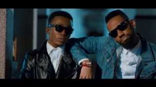 OSINACHI - HUMBLESMITH ft PYHNO (Official Video)