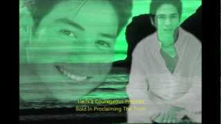Watch Piolo Pascual The Prophet video