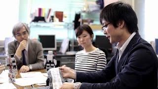 「自分に挑め、未来を創れ」編(Long Ver.) 関西大学プロモーションムービー(81秒)