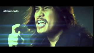 Virzha   Aku Lelakimu Official Video