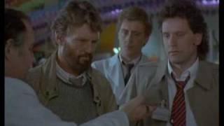 Millennium (1989) - Official Trailer