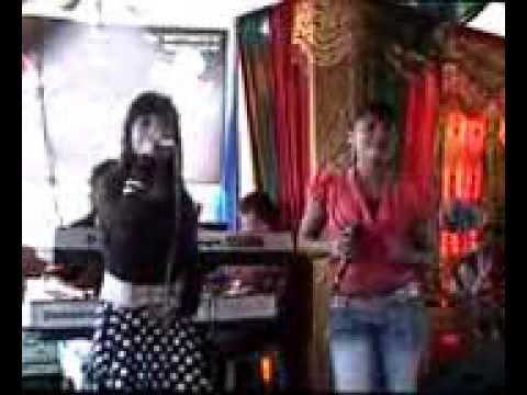 Bujang Telajak, Halimah, Meli Zamri, Sri Yani Dan Lili video