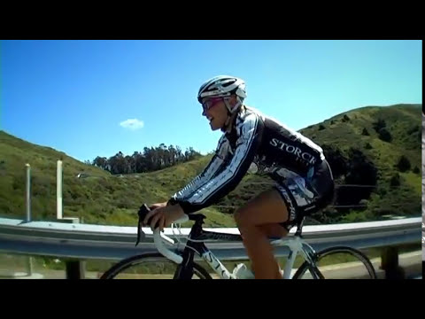 Liz Hatch - Come Ride with Me (2009) DVD Version
