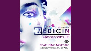 Lifeline (DJ SS Remix)