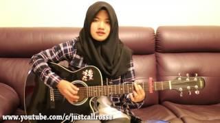 download lagu Pas Buka Vidio Ini Yang Ldr Pasti Pengen Cepet gratis