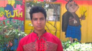 Bangla new song monir khan 2016