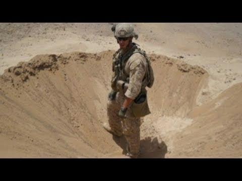 American Valor: One Marine's Story