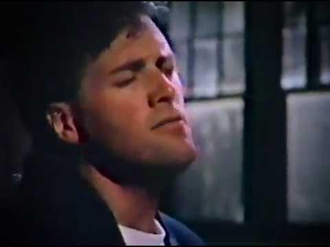 Michael W Smith - I Miss The Way