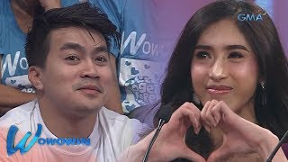 Wowowin: Gay beauty queen, magkaka-love life na kaya?