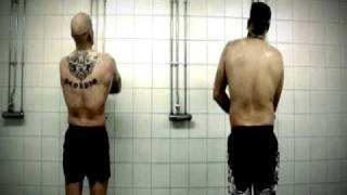 Funny Norwegian Commercial - Enklere Liv - Men In Shower