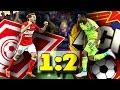Клип о матче Спартак ПФК ЦСКА 1 2 Review Spartak CSKA Moscow 1 2 ILoveCSKAvideo mp3