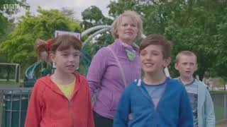 Topsy and Tim Full Episodes   S3E10  All Change!