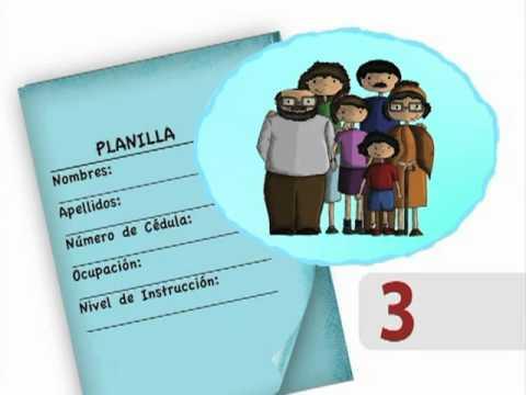 Mision Vivienda Venezuela 2011 Registro Gran Misi n Vivienda Venezuela