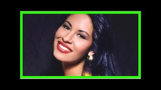 Selena Quintanilla's Husband Chris Perez Remembers the First Time He Laid Eyes on the Late Singer (