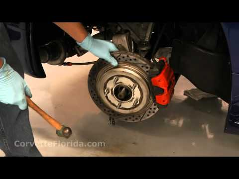 Subaru Cv Joint Replacement Cost >> How To Replace The Cv Axle In Your Subaru   Upcomingcarshq.com