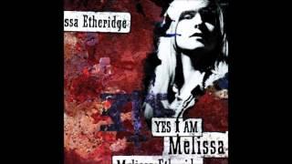 Watch Melissa Etheridge Resist video