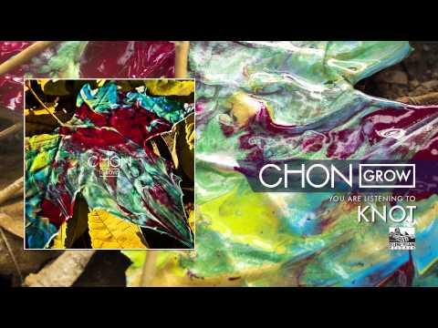 Chon - Knot