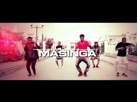 Ethiopian Music : Messay Goa - Hana Monaliza - (Official Music Video) I Ethio One Love