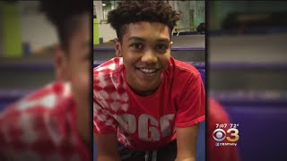 Pittsburgh Protests Continue Following Police Shooting Of Antwon Rose
