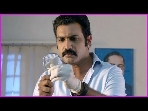 Nandamuri Taraka Ratna's Pranam Khareedu Movie Teaser   New Telugu Movie Teaser