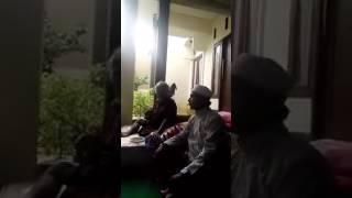 download lagu Gambus Riang Bersama Wan Sehan Dengan Habib Umar Al gratis