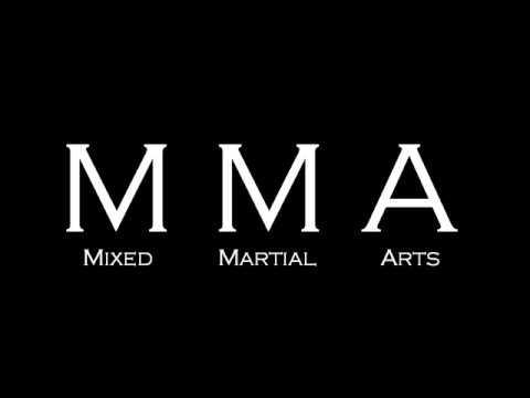 Rytmus feat.  Mega M P.A.T. ATTILA    prod.  p.a.t. (Audio)