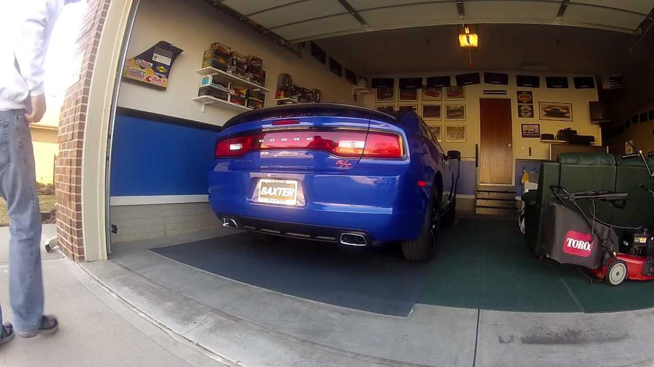 Autos Y Trocas Tacoma De Venta En Los Angeles Autos Post