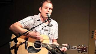 Always (Kristian Stanfill) acoustic cover