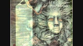 Watch Ataraxia June video