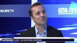 L'interview - Gestion de Fortune - LMNP : Les secteurs porteurs