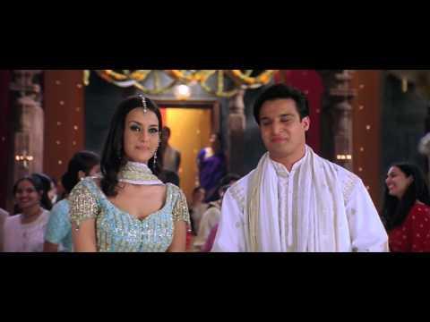 Mere Yaar Ki Shaadi Hai - Mere Yaar Ki Shaadi Hai (2002) BluRay 1080p (English & Romanian Subtitles)