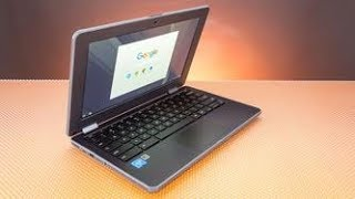 Asus C202SA YS02 11 6 Ruggedized and Water Resistant Design Chromebook with 180 Degree Hinge, Review