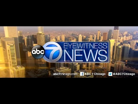 ABC News ORA Oral Surgery, Sleep Disorder & Dental Implant Studio