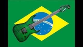download musica Rock Nacional O Melhor dos anos 80 Vol 5