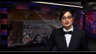 Orva Tesashar - 17.10.2014