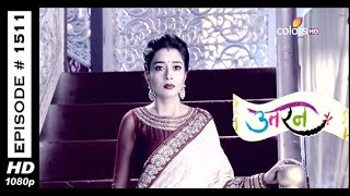 Uttaran - ???? - 21st November 2014 - Full Episode(HD)