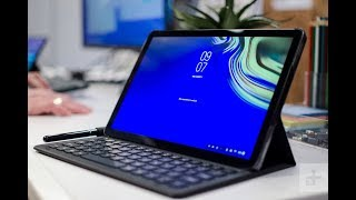 Top 5 Best Android Tablets 2019-2020 ($80-$680) For All Budgets!!!