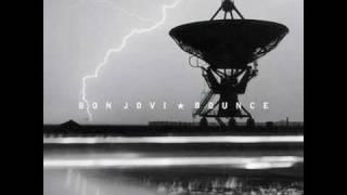 Watch Bon Jovi Love Me Back To Life video