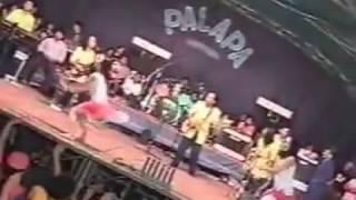 REOG PONOROGO-TRIO MACAN-DANGDUT OM.PALAPA LAWAS by ansoryart