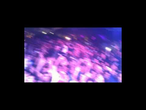Sajjad Ali Sohni Lagdi Live - Crowd Clip Iqra Uni