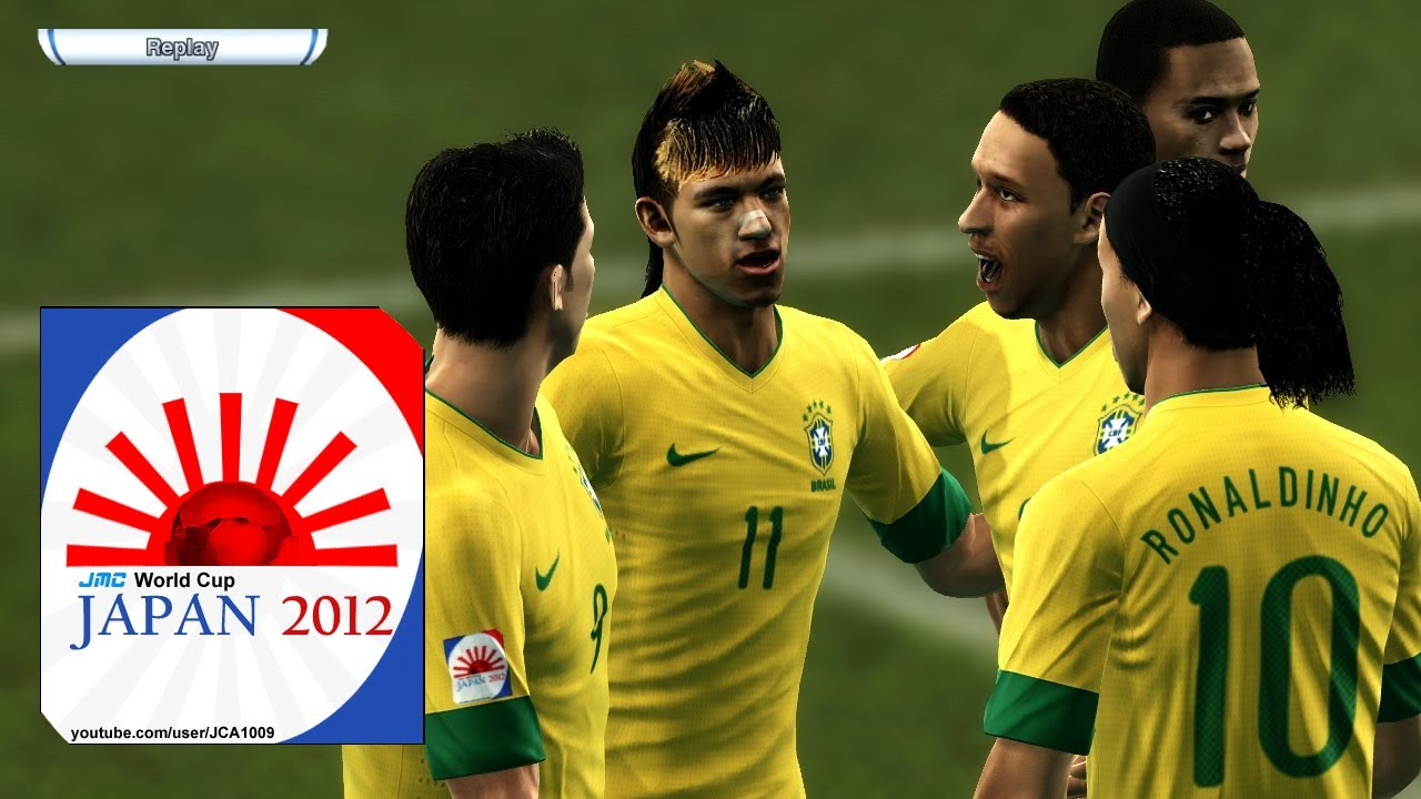 download pes 2012 pc highly compressed