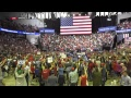 Watch Live! Trump Rally in Springfield, MO