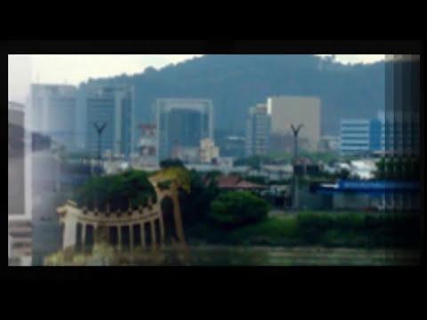 Guayaquil De Mis Amores Juan Fernando Velasco y Daniel Betancurt