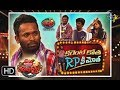 download Jabardasth |  9th November 2017| Full Episode | ETV Telugu