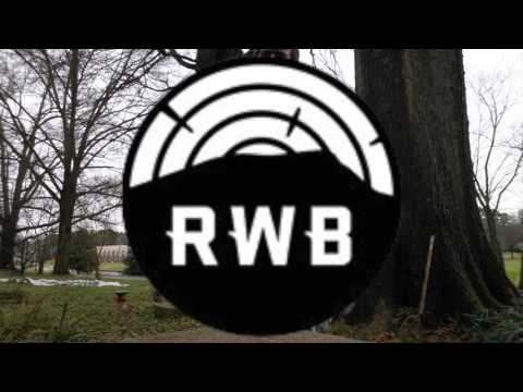 Jacob Womack | RWB Entry