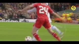Memorable Match ► Liverpool 0 vs 3 Real Madrid   23 Oct 2014   English Commentary