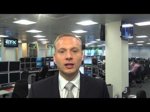 The Week Ahead 28th July 2014